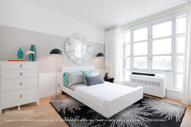 1 Bedroom, Williamsburg Rental in NYC for $3,849 - Photo 1