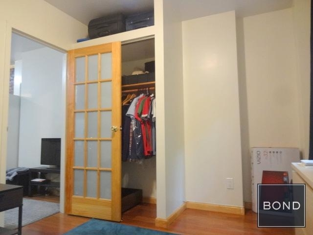 1 Bedroom, Alphabet City Rental in NYC for $2,590 - Photo 2