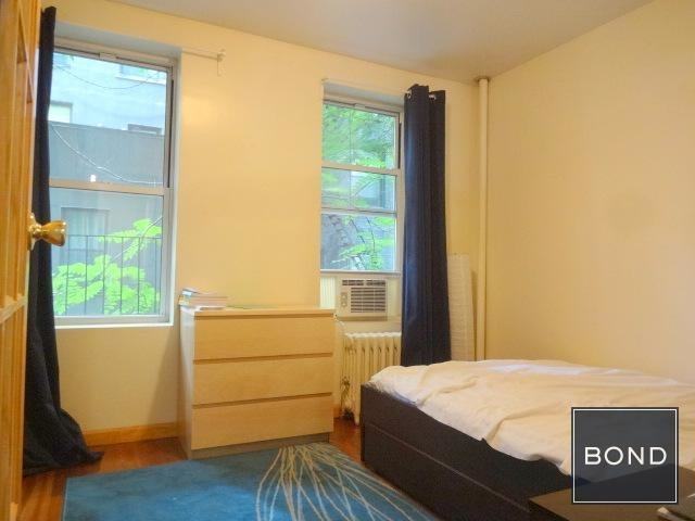1 Bedroom, Alphabet City Rental in NYC for $2,590 - Photo 1