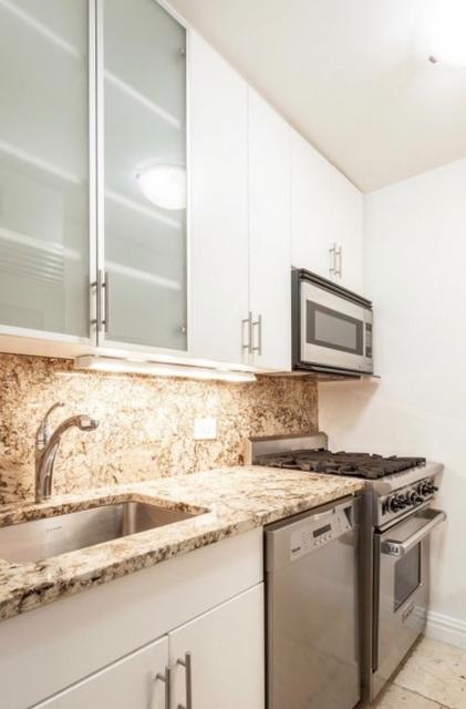 Room, Gramercy Park Rental in NYC for $1,400 - Photo 1