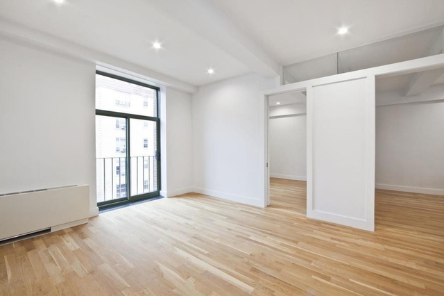 4 Bedrooms, Gramercy Park Rental in NYC for $8,200 - Photo 1