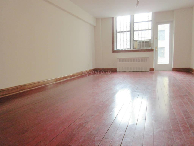Studio, Gramercy Park Rental in NYC for $2,575 - Photo 1