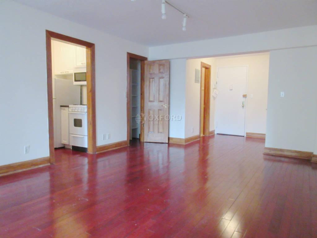 Studio, Gramercy Park Rental in NYC for $2,575 - Photo 2