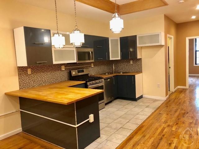 2 Bedrooms, Bushwick Rental in NYC for $2,649 - Photo 2