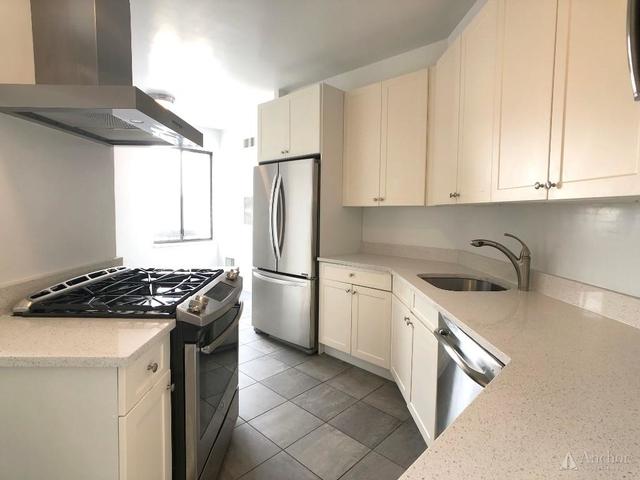 2 Bedrooms, Midtown East Rental in NYC for $8,000 - Photo 2