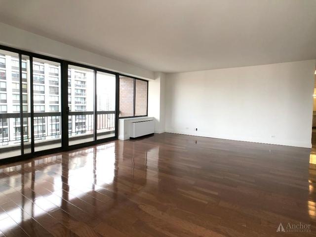 2 Bedrooms, Midtown East Rental in NYC for $8,000 - Photo 1