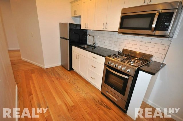 2 Bedrooms, Two Bridges Rental in NYC for $3,150 - Photo 2