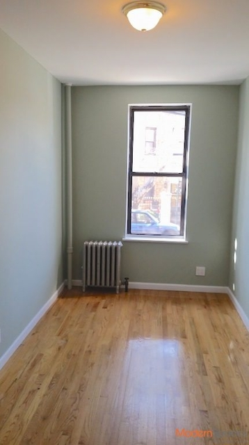 1 Bedroom, Woodside Rental in NYC for $2,200 - Photo 2