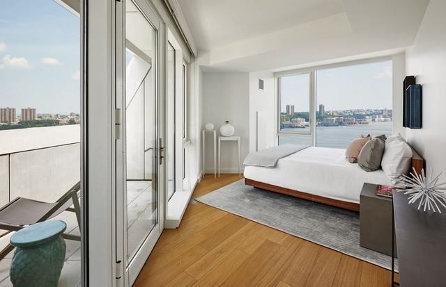 1 Bedroom, Hell's Kitchen Rental in NYC for $3,500 - Photo 1