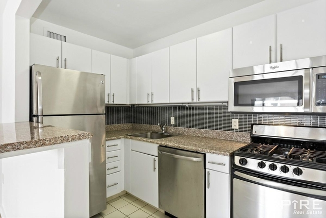 2 Bedrooms, Chelsea Rental in NYC for $4,375 - Photo 1