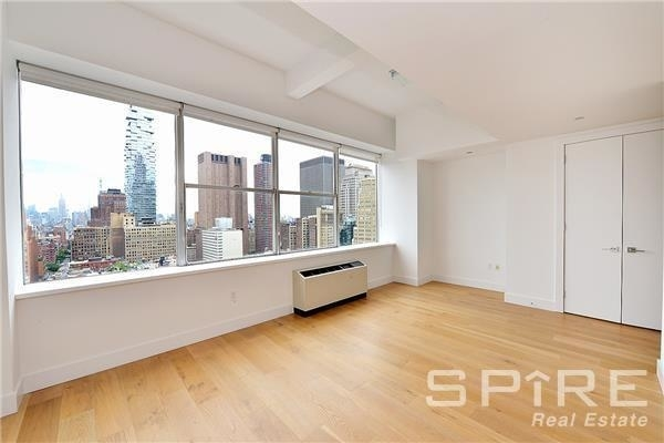 2 Bedrooms, Tribeca Rental in NYC for $4,250 - Photo 2