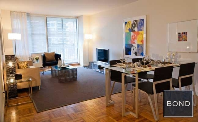 1 Bedroom, Yorkville Rental in NYC for $2,329 - Photo 1