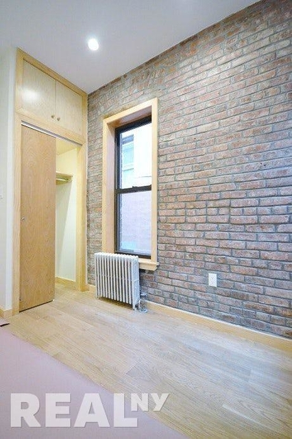 2 Bedrooms, Two Bridges Rental in NYC for $2,395 - Photo 2