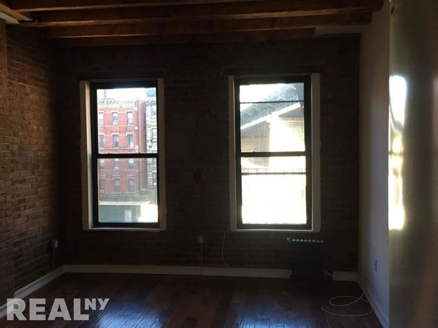 1 Bedroom, Two Bridges Rental in NYC for $2,495 - Photo 2