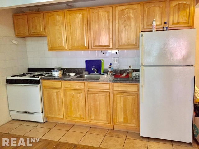 3 Bedrooms, Chinatown Rental in NYC for $3,500 - Photo 1