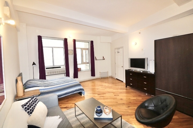 Studio, Long Island City Rental in NYC for $1,995 - Photo 2