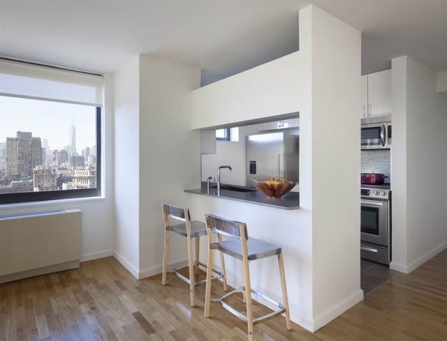3 Bedrooms, Greenwich Village Rental in NYC for $7,200 - Photo 2