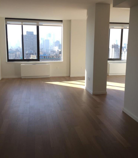 3 Bedrooms, Greenwich Village Rental in NYC for $7,200 - Photo 1