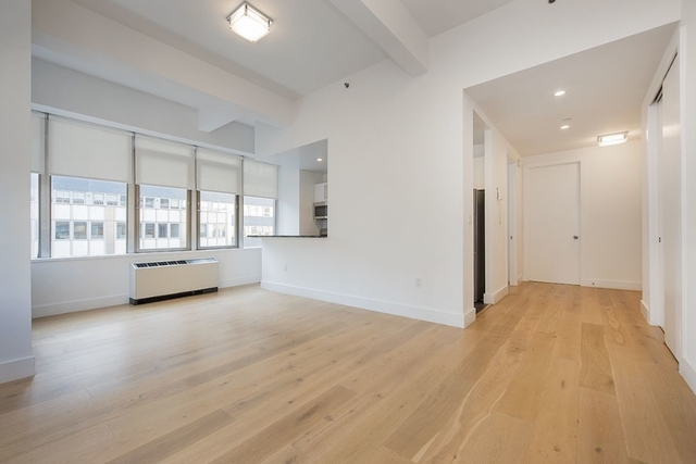 4 Bedrooms, Tribeca Rental in NYC for $7,000 - Photo 1