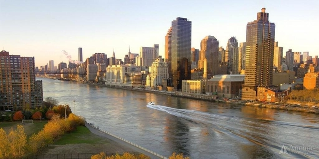 1 Bedroom, Roosevelt Island Rental in NYC for $2,728 - Photo 1