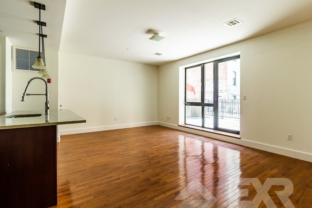 1 Bedroom, East Williamsburg Rental in NYC for $2,745 - Photo 2