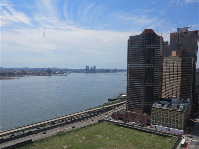 1 Bedroom, Tudor City Rental in NYC for $3,300 - Photo 1
