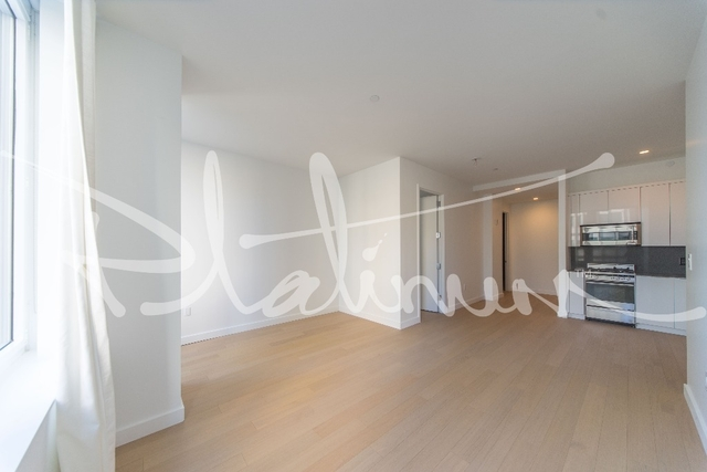 2 Bedrooms, Financial District Rental in NYC for $4,446 - Photo 1