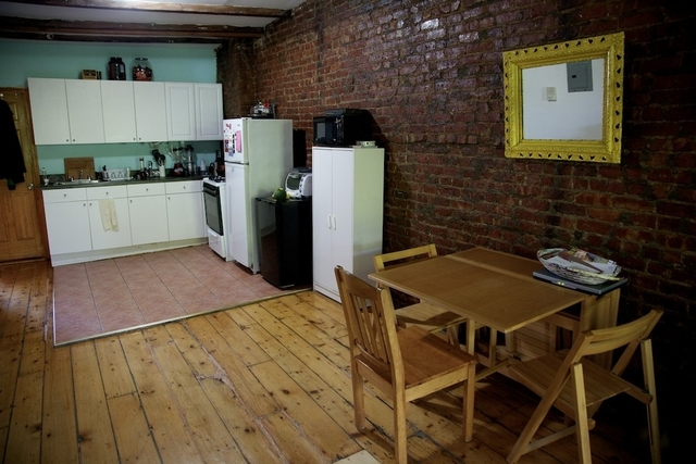 3 Bedrooms, Clinton Hill Rental in NYC for $2,700 - Photo 2