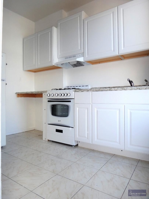 1 Bedroom, Carroll Gardens Rental in NYC for $2,700 - Photo 2
