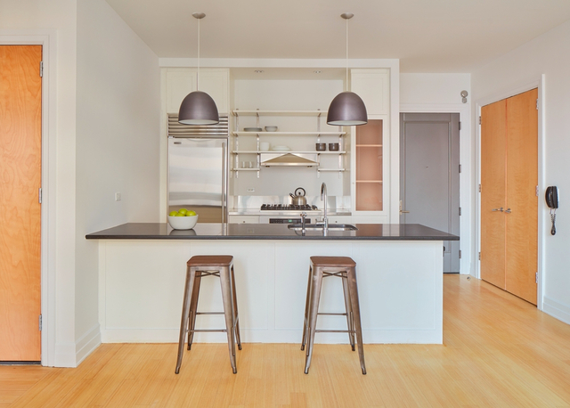 1 Bedroom, Downtown Brooklyn Rental in NYC for $3,898 - Photo 2