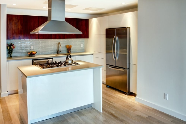 2 Bedrooms, Williamsburg Rental in NYC for $5,250 - Photo 2