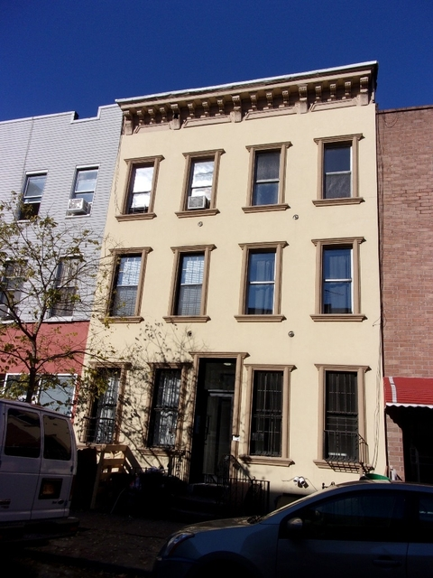 4 Bedrooms, East Williamsburg Rental in NYC for $3,550 - Photo 1