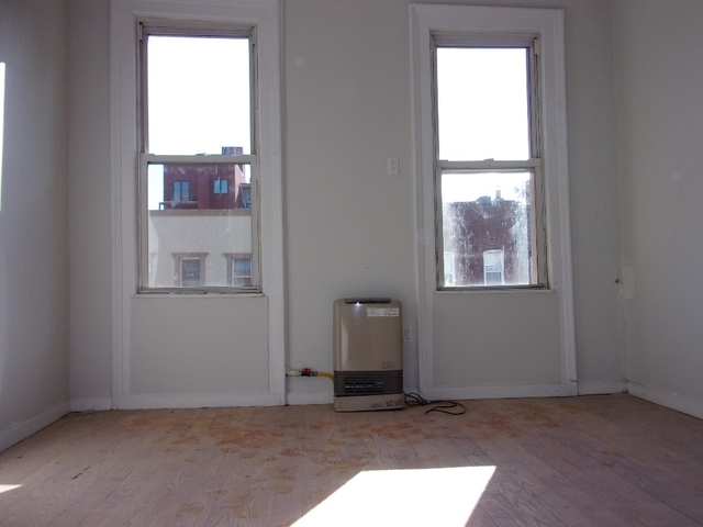 4 Bedrooms, East Williamsburg Rental in NYC for $3,550 - Photo 2