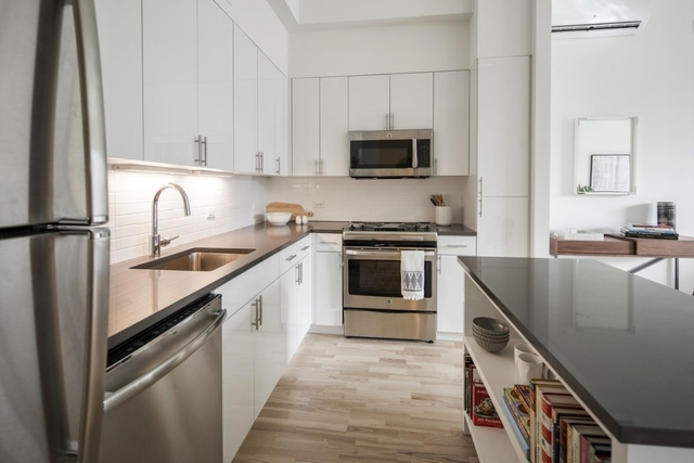 Studio, Fort Greene Rental in NYC for $2,394 - Photo 1