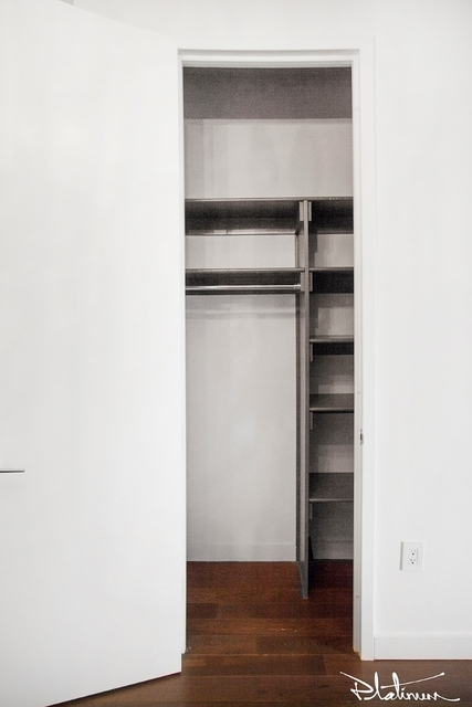 2 Bedrooms, Financial District Rental in NYC for $3,010 - Photo 2