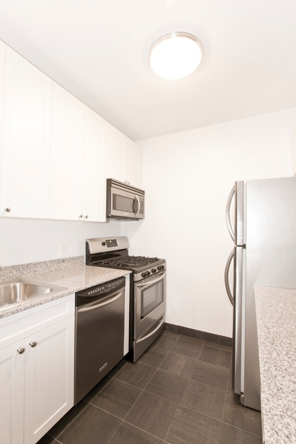 Studio, Financial District Rental in NYC for $2,847 - Photo 2