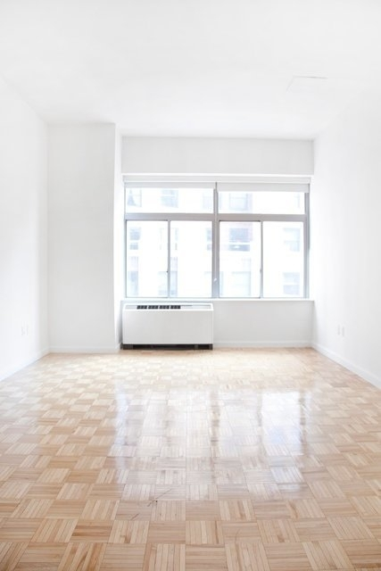 2 Bedrooms, Tribeca Rental in NYC for $4,100 - Photo 1