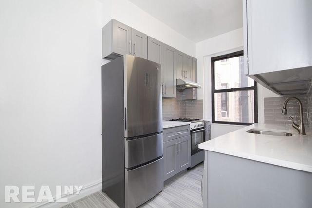 3 Bedrooms, NoLita Rental in NYC for $5,999 - Photo 1