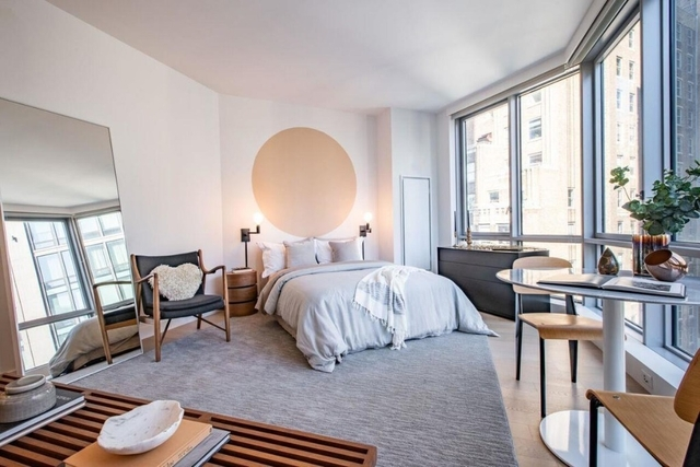Studio, Murray Hill Rental in NYC for $4,550 - Photo 1