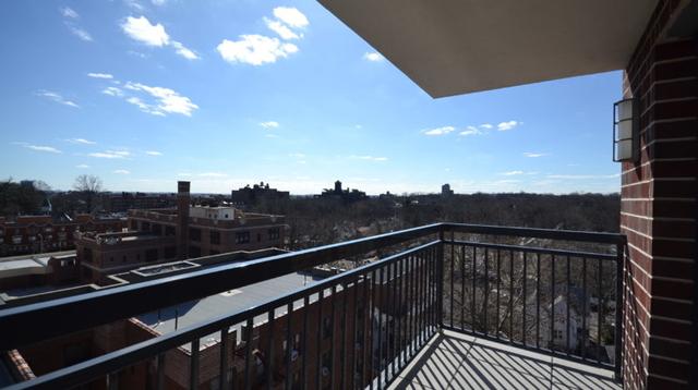 2 Bedrooms, Kew Gardens Rental in NYC for $2,650 - Photo 2