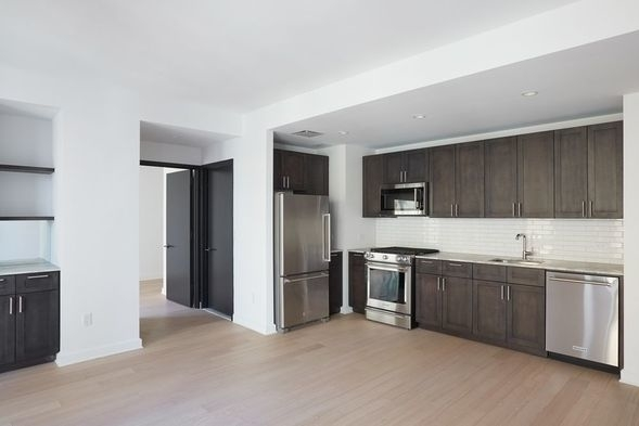 1 Bedroom, Lincoln Square Rental in NYC for $4,598 - Photo 2