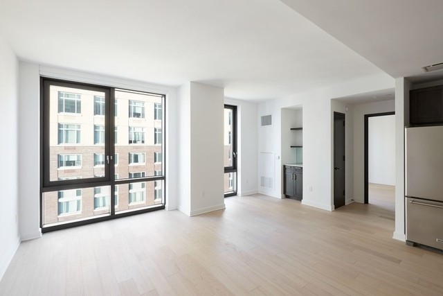 1 Bedroom, Lincoln Square Rental in NYC for $4,598 - Photo 1