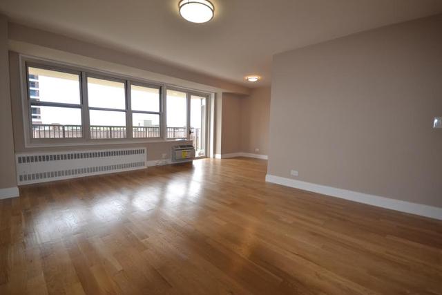 1 Bedroom, Kew Gardens Rental in NYC for $2,300 - Photo 1