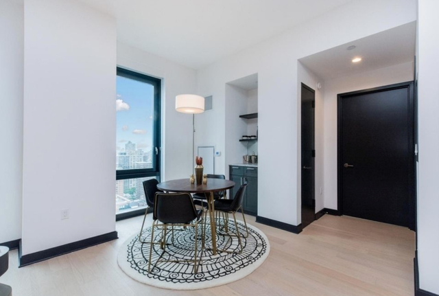 1 Bedroom, Lincoln Square Rental in NYC for $4,150 - Photo 1