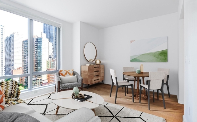 Studio, Murray Hill Rental in NYC for $3,920 - Photo 1
