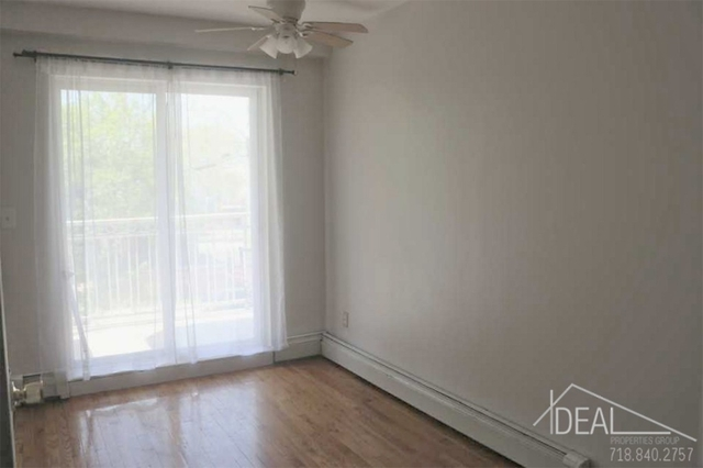 3 Bedrooms, Greenwood Heights Rental in NYC for $3,995 - Photo 2
