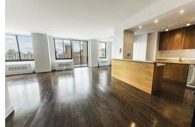 2 Bedrooms, Yorkville Rental in NYC for $6,891 - Photo 2