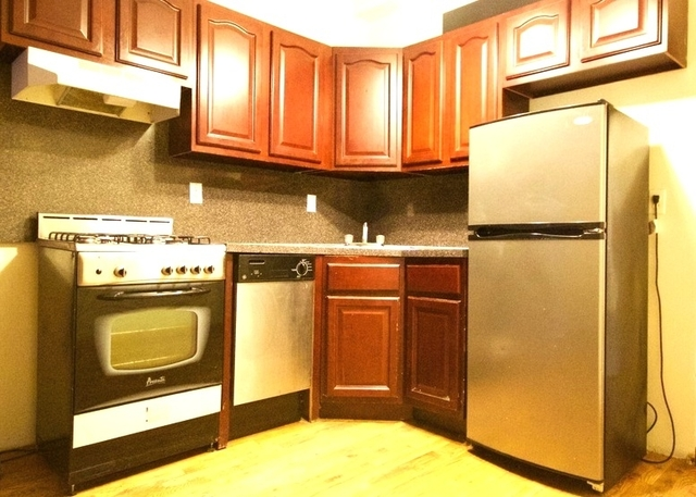 2 Bedrooms, Crown Heights Rental in NYC for $2,250 - Photo 1