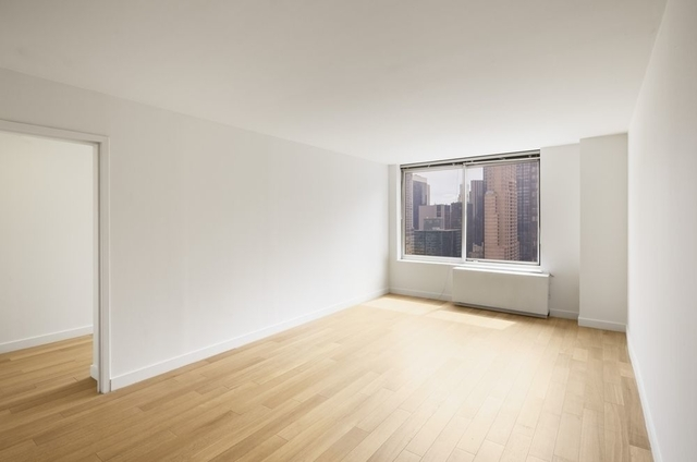 2 Bedrooms, Theater District Rental in NYC for $3,923 - Photo 1