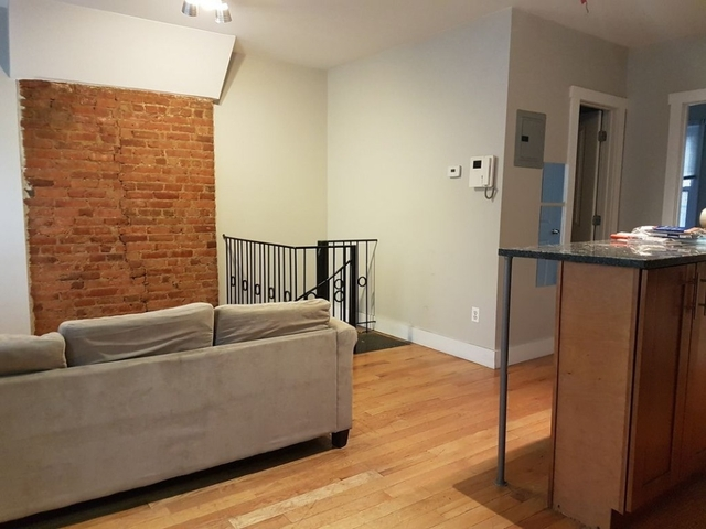 2 Bedrooms, East Williamsburg Rental in NYC for $3,049 - Photo 2